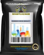 Trenbolone Cyclohexylmethylcarbonate