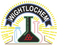 WIGHTLOCHEM RESEARCH CHEMICALS