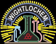 WIGHTLOCHEM RESEARCH CHEMICALS